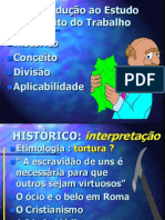 01_Introducao_DTP