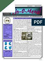 Fin-o-Menal_Vol2_Issue4