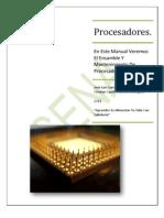 Manual Unico PDF