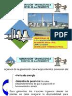 Mantenimiento2010