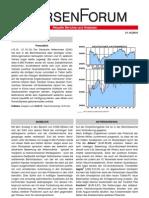 21_10_PDF