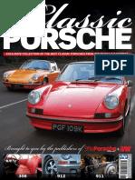 PorscheCP Sample