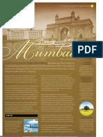 Maharashtra_company pdf | Mumbai | Corporations