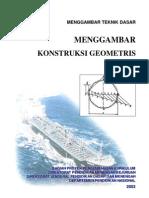 2_konstruksi_geometris