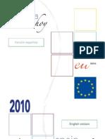 ESP_2010_WEB
