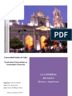 TeresaMoya-TP Final LacatedraldeSalta