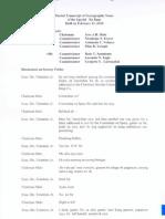 20100211 Panel 18 en Banc Hearing