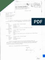 20100227 Panel 22 Otc's Letter Proposal