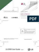 LG-E900_ORU_101201_1.1_printout