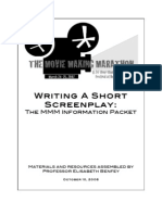 ScreenwritingPacket-1