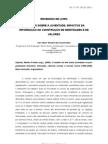 Dialogos sobre a juventude  - Ivar César Oliveira de Vasconcelos