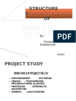 capitalstructureanalysis-110302113455-phpapp02