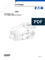 1318826408?v=1 siemens fireseeker fs 250 operation installation manual relay siemens fs 250 wiring diagram at mifinder.co
