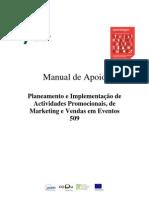 Manual - 509