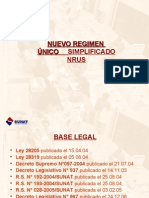 NuevoRus1