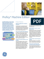 Proficy Machine Edition Ds Gfa284h