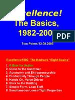 Ex Basics 120805