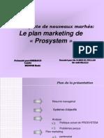 97 Presentation Marketing