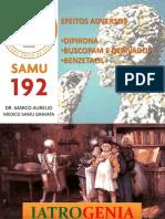 AULA GRAVATA DIPIRONA (1)