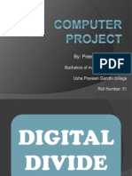 Computer Project (1)