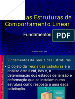Teoria Das Estruturas-Teorico