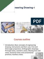 engineeringdrawingi-090303074237-phpapp01