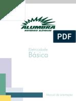 GuiaEletricidadeBasica