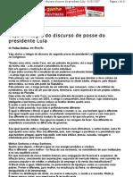 DiscursoLula2007