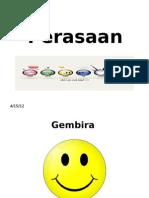 Bahan Multimedia TDP (Shaibatul Hamdi)