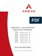 P12x Technical Datasheet en 02