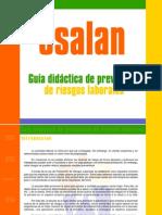 Unidad didactica_prevención