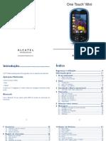 OT-708_-_UserManual_-_Portuguese