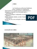 Microsoft PowerPoint - Locaçao e Denagem maio 2011 [Modo de Compatibilidade]