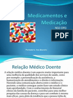 NG3Medicamentos