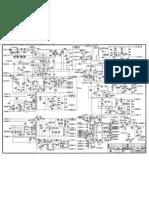 Powerwel Pw-1450 Konka Pdp4202 Psu Circuits
