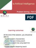 104Lec4(ProblemSolving2)