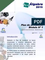 Nivelación Nº1 MT 2010 (PPTminimizer)