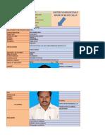 Medical Reimbursement Prep Art Ion Software(1)
