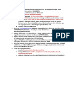 Examen Iice-Internet Recuperacion Practico