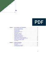 Autodesk Design Review 2012