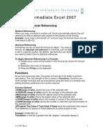 Excel__Intermediate_2007_11-12-07_2