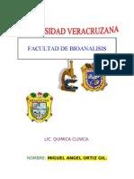 Manual de Inmunohematologia Lab Oratorio Clinico