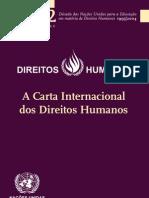 Ficha Informativa 2 Direitos Humanos