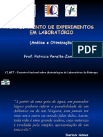 APRESENTAÇÃO PLANEJAMENTO 02