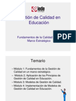 gestion_de_calidad_en_educación