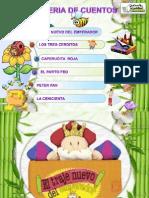 menu_cuentos