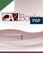 Book Indesign