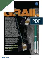GRAIL Fact Sheet