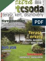 Ezermester Extra 2011 - 02