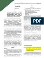 2005-10-21 Decreto Normas de Convivencia